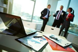 Accounting-Services-in-Baltimore-Lutherville-and-Towson-MD
